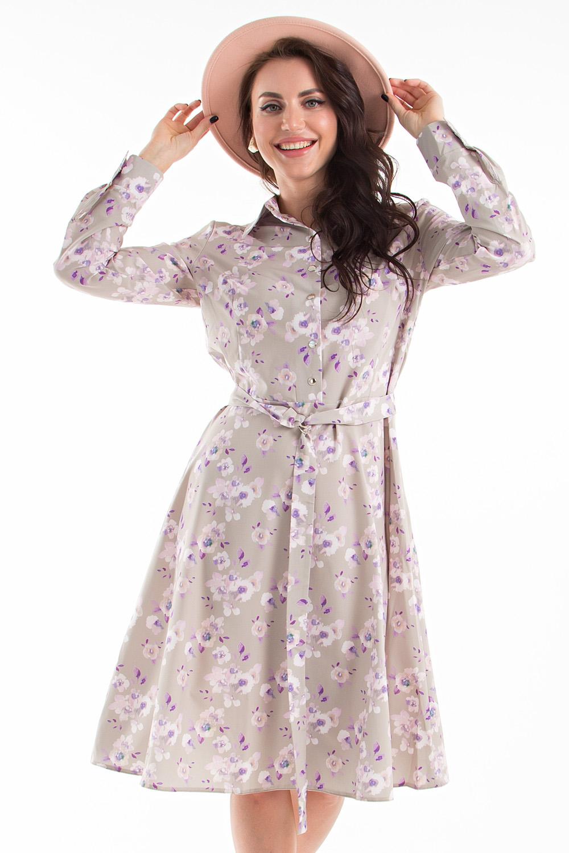 Платье Эмили П1338-15